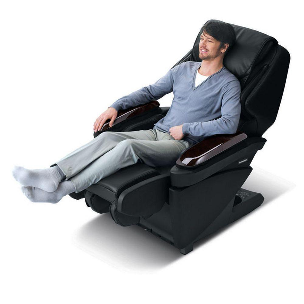 MA70 Real Pro ULTRA™ Massage Chair