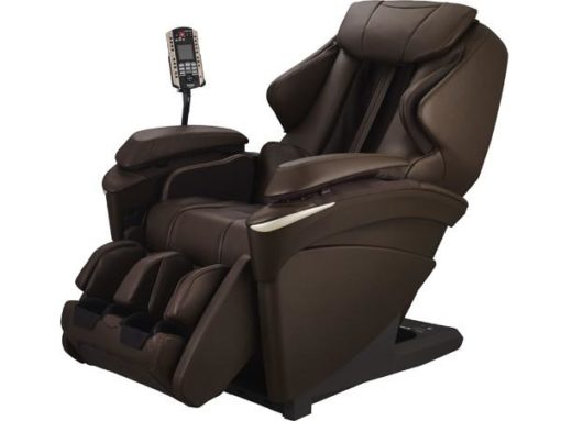 MA73 Real Pro ULTRA™ Massage Chair